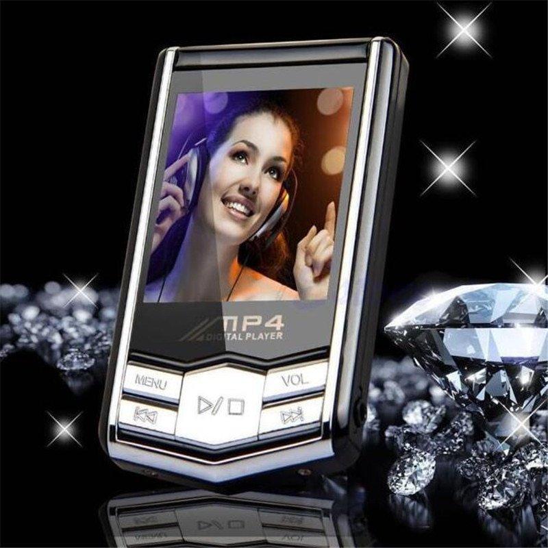 "1.8"" TFT Screen Digital mini 8GB Slim MP4 Player Black Diamond Sport MP3 Music Player,Support Video Game Movie FM,Christmas Gift https://www.thebigonlinewarehouse.com/1-8-tft-screen-digital-mini-8gb-slim-mp4-player-black-diamond-sport-mp3-music-playersupport-video-game-movie-fmchristmas-gift/… #fashion #tech #sport #lifestyle"