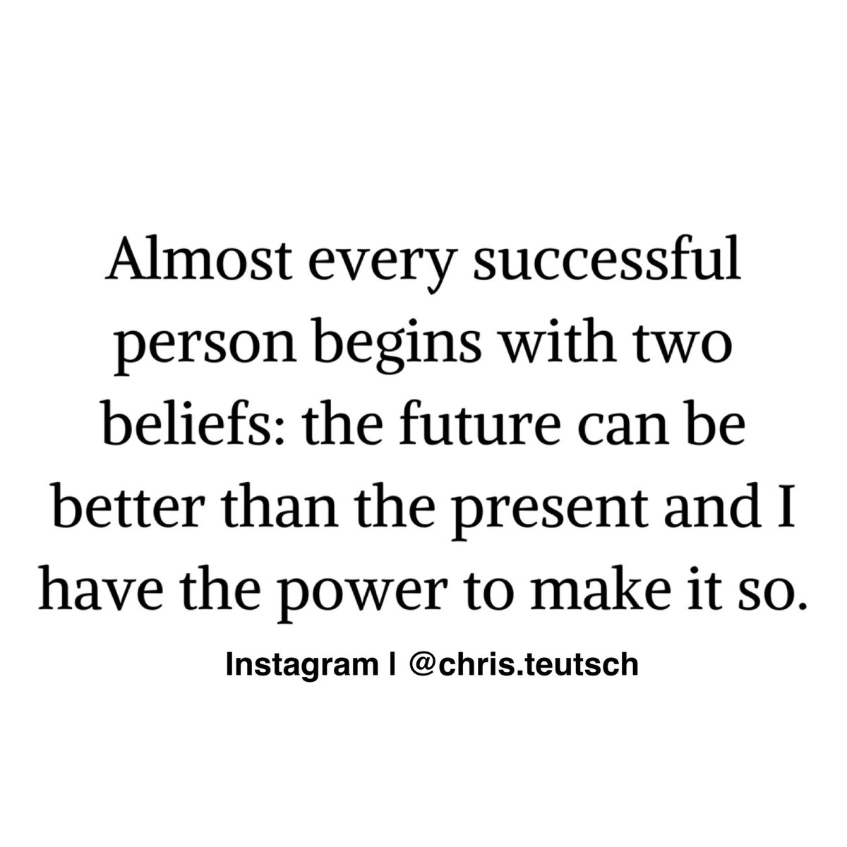 Fix your beliefs 👊🏼🔥. • #DailyMotivation #DailyInspiration #Inspiration #Motivation #Motivational #MotivationalQuotes #Dreams #Success #Happiness #Blogger #10X #PositiveVibes #Love #Believe #BelieveNation #LifeQuotes #believeinyourself #beyourownboss #entrepreneurlife #blog
