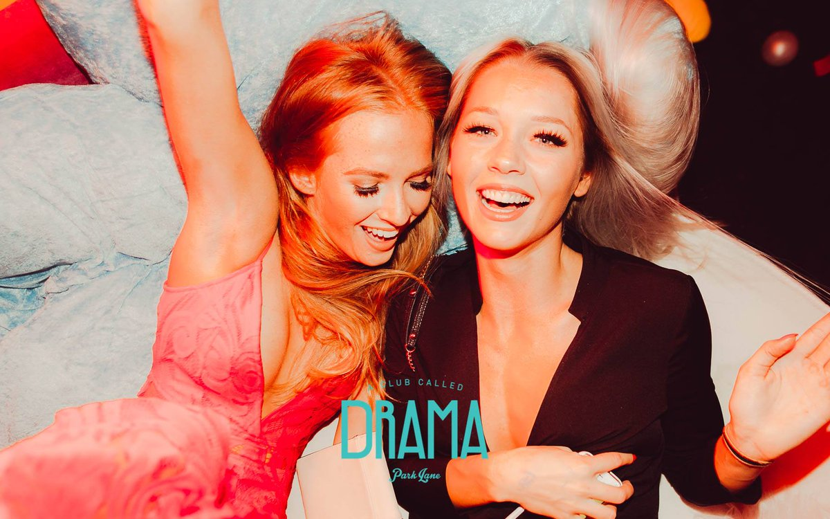 Birthday? Night out with the girls? Work do?  Join us at all our venues for complimentary drinks on our host table!  #London #Promoter #club
