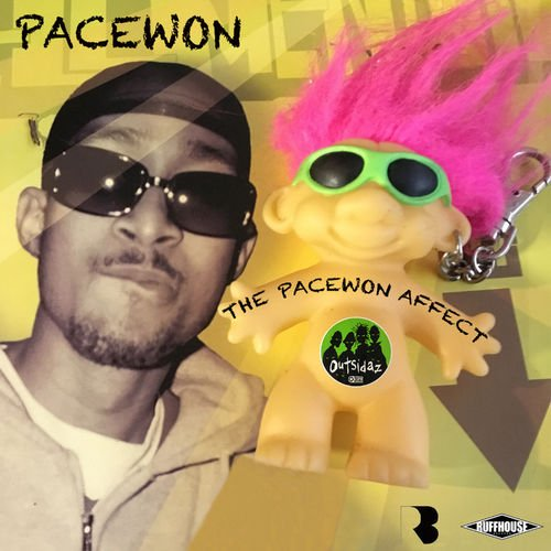 #NowPlaying - Oriental by Pacewon https://bit.ly/2MFE11D  #hiphop #rap #boombap #music #listen
