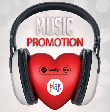 Organic #SoundCloud Music Promotion:      -Featured Artist on our Spotlight Playlists -Reposts up to 300K followers  -Sharing your track on twitter (+500K users)  Check Promo Plans => https://www.fiverr.com/twittmarketing/do-real-organic-music-promotion-for-your-track-mix-or-podcast …   #hiphop