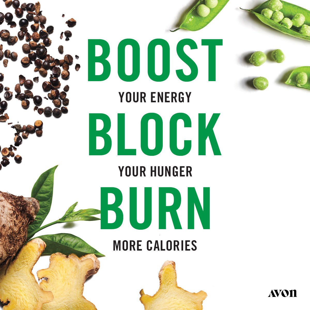 A healthier, revitalized you in 30 days. https://www.avon.com/?s=ShopTab&rep=lorihoward&utm_medium=rep&c=MB_Twitter&utm_source=MB_Twitter … #plantbased #metabolism #healthyliving #fitness #avonrep