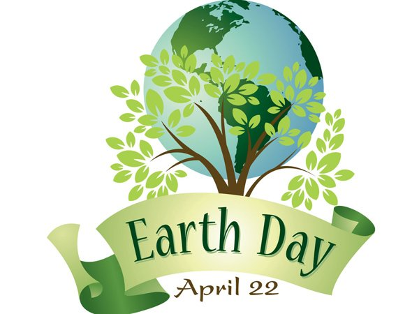 #Happy #Earth Day everybody. This is the day we put away our normal #worries and #thoughts aside for the day and focus on our planet. See if we can do 3 #positive things about our #planet.  #EarthDay2019 #EarthDay  #Earth_Day
