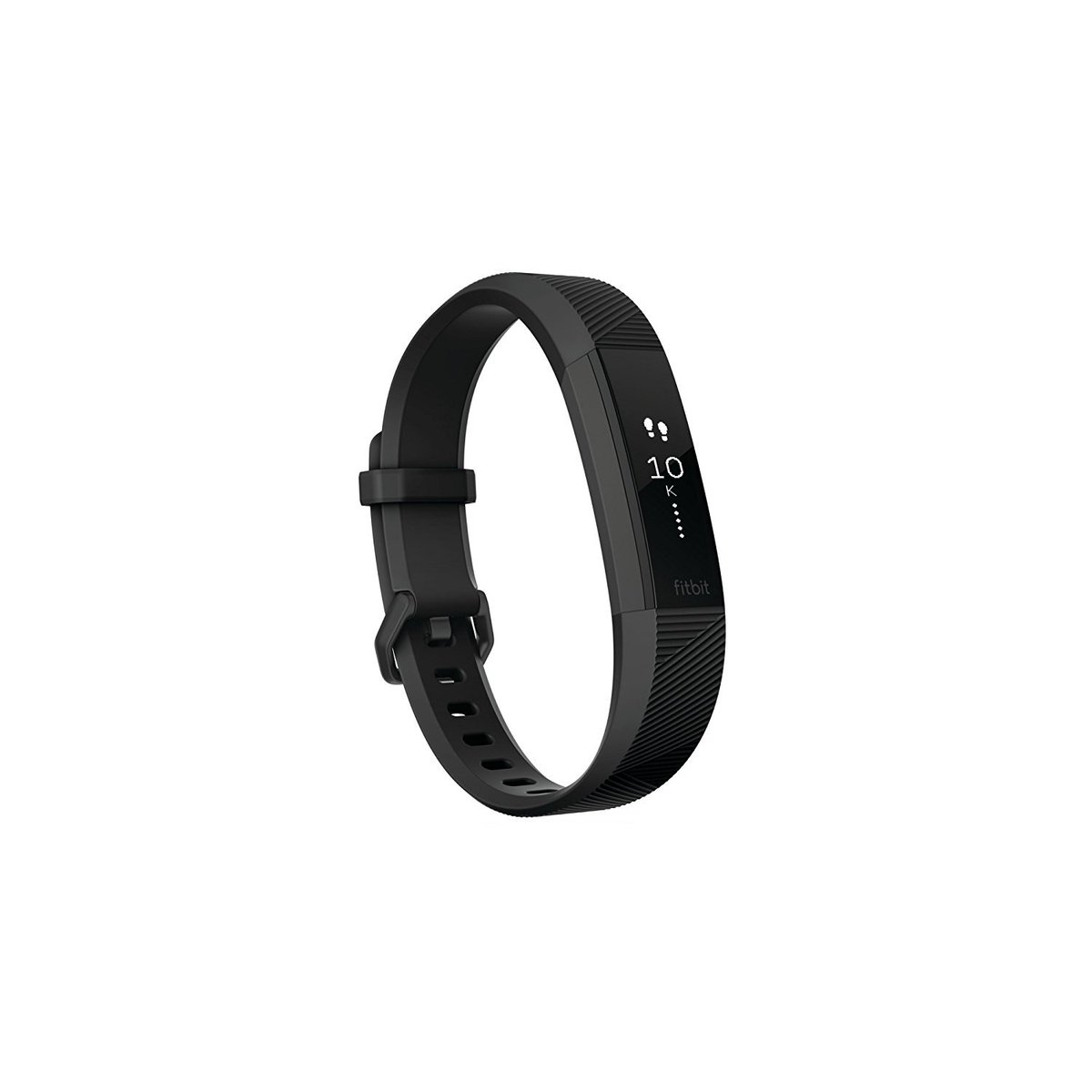 Get the power of continuous heart rate in Fitbit's slimmest design yet-all day, during workouts and beyond ~~> https://amzn.to/2IlHtt8  <~~ reTweet please health #fitness #workout #wellness