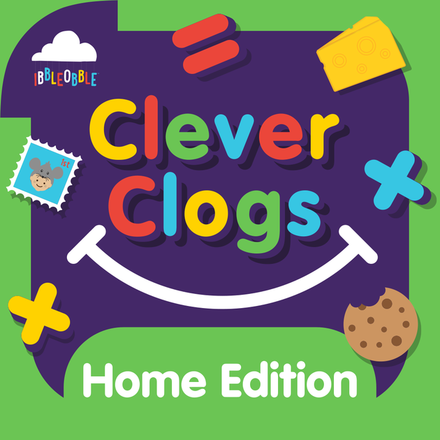 #Clever #games for #EasterSumday! #HappyEaster   https://buff.ly/2HakfJC  #apps #apple #EasterBankHoliday #EasterWeekend #EasterWeekend2019 #Kids #Children #TimesTables #Multiplication #Division #AppStore #Math #Mathematics #Maths #SunYAY #SundayMorning #Sunday #SundayMotivation