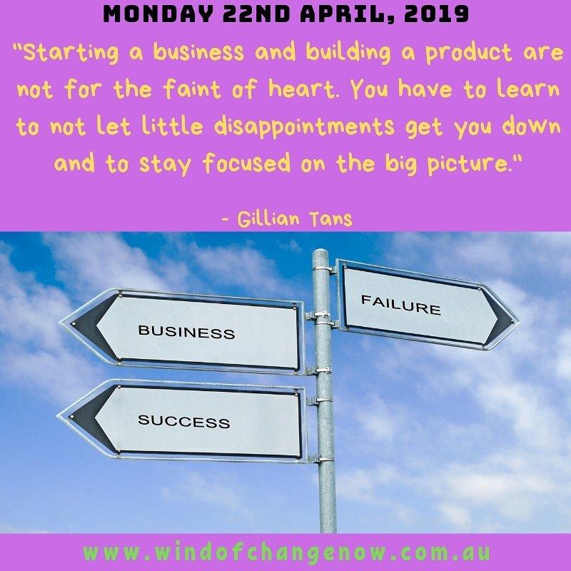 #Monday #MondayMotivation #motivation #business #product #service #entrepreneurship #adversity #challenges #resilience #roadblocks #disappointment #failure #overcome #persist #persevere #focus #mindset #goals #determination #positive #belief #success #journey #patience