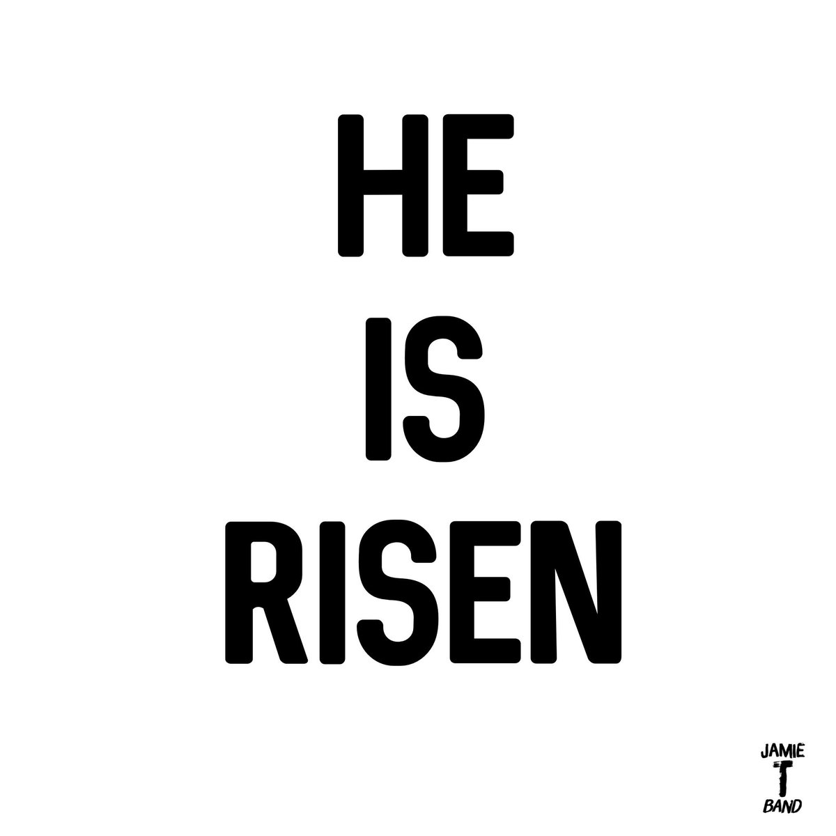 Happy Easter • • • Follow @jamietministry #jesus #holyspirit #spirit #bible #god #godisgood #bible #scripture #love #lord #believe #trust #instagram #Jesuschrist #Christ #praise #inspiration #hope #christian #faith #quotes #sayings #peace #pic #beauty #easter #resurrection