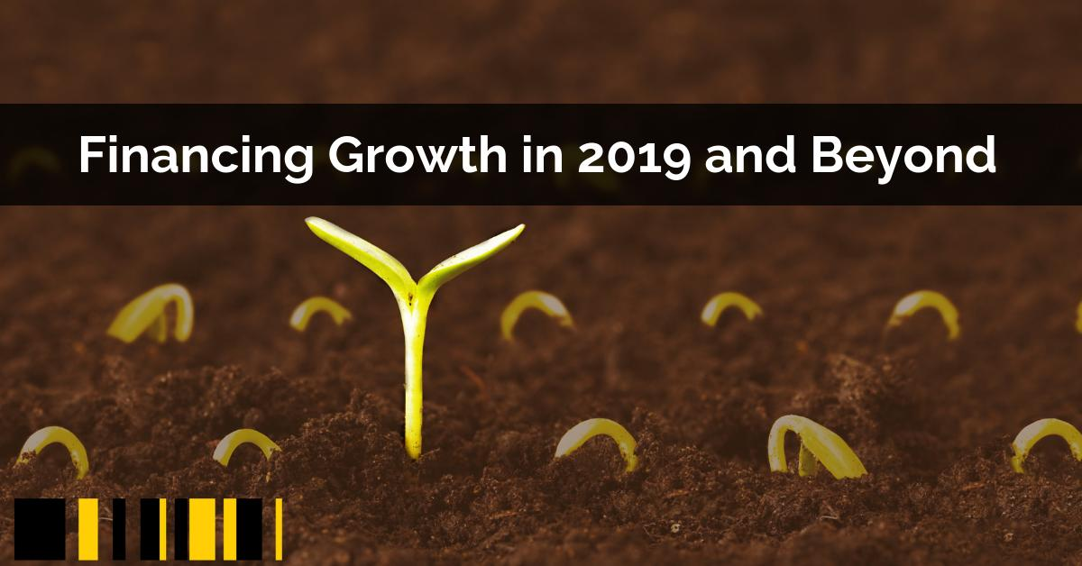 Blog -->http://bit.ly/2DD2nnw Setting #Business #Goals for 2019 growth? Do you need to raise #finance for short, medium and long term #growth? #Business #Strategy & #Financial #Strategy go hand-in-hand. Capitalise through business #debt (loans) #equity #grants