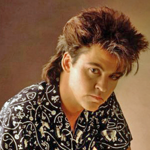 All classic music hits rock pop latino #np Everytime You Go Away by Paul Young on http://bit.ly/2jqTRwN