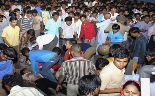 7-people-including-4-women-died-in-a-stampede-during-a-temple-festival  http://www.thoughtsbook.com/library/princeyadav9896/newsbyme/7-people-including-4-women-died-in-a-stampede-during-a-temple-festival-.-@princeyadav9896…  #News #India #Trending #trendingnews #TrendingNow #TrendingTopics #LatestNews #NewsPicks #Temples #Festival #Tamilnadu #Incident #accident
