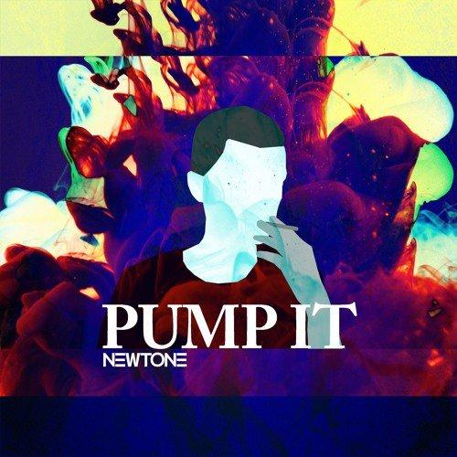 #SongOfTheDay | #ConnectTheCulture | Newtone - Pump It by Newtone | #PLUR #EDMWorld #Rave #DJ #Festival