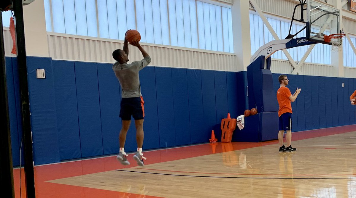 Mike Mcallister On Twitter Exclusive Inside Syracuse Pg