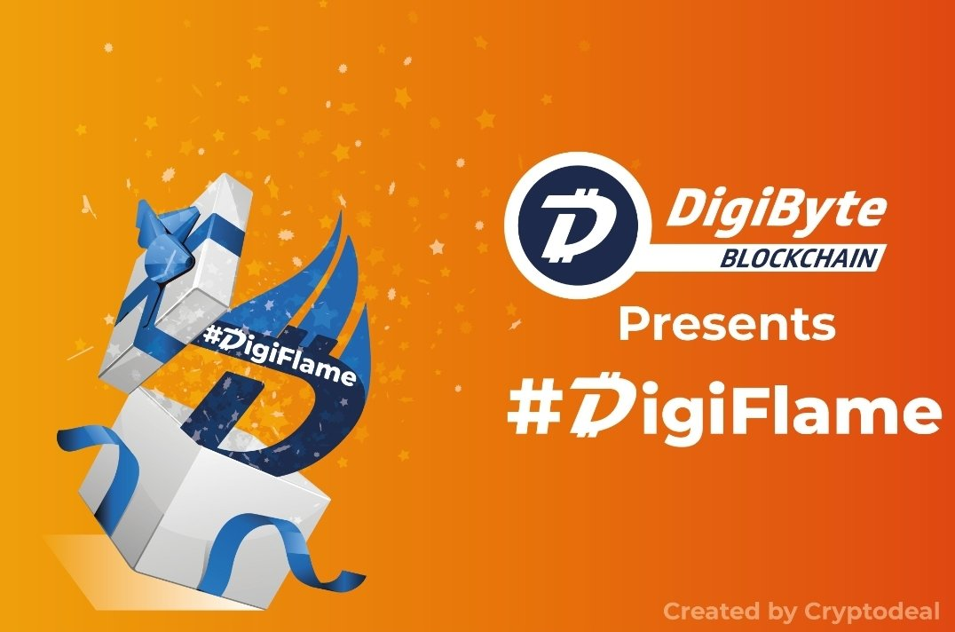 #DigiByte - Global Summit Recap- via @YouTube   https:// youtu.be/p8Mn4Gcajf4  &nbsp;    First #DigiAsset created!  Updates from: @vertbase @v_id_blockchain  @ANTUMID  @Block30Labs  @RudyBouwman  @jaredctate  @dgb_chilling<br>http://pic.twitter.com/qRLGkZB4ve