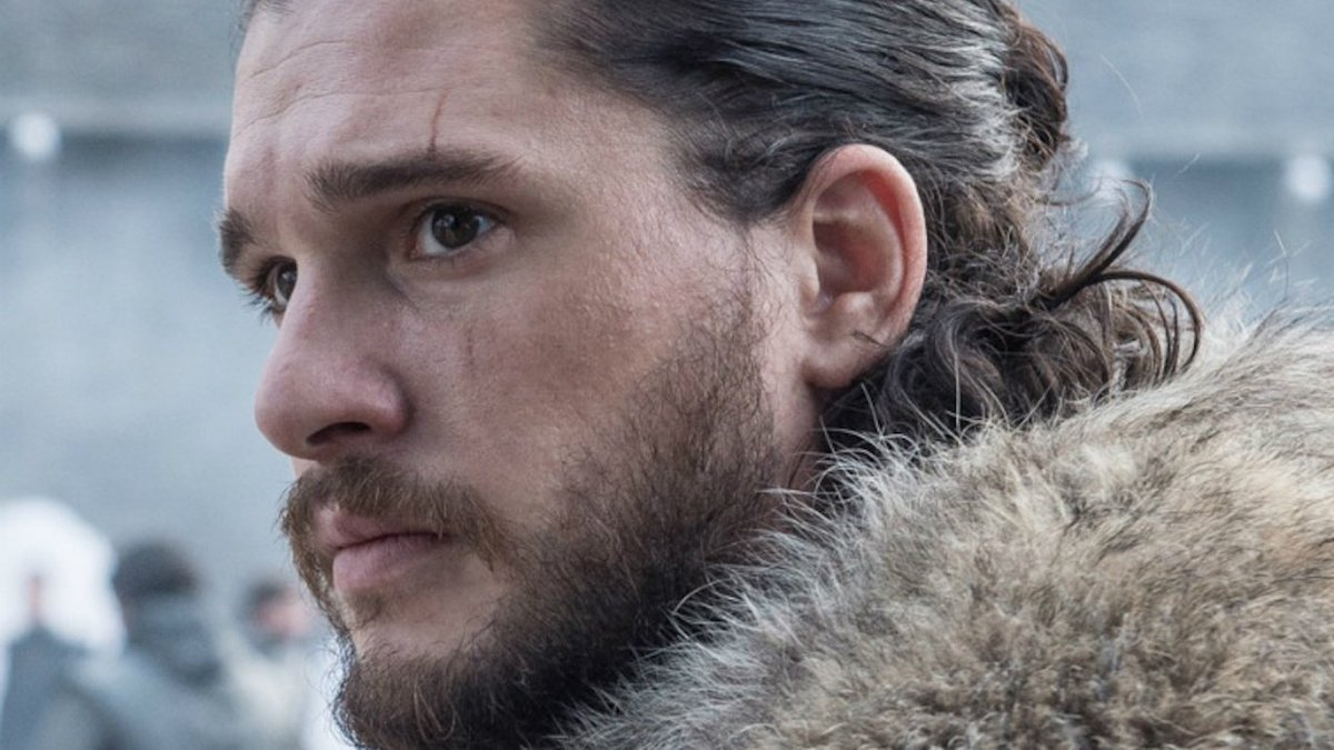 Here's why the latest #GameOfThrones episode could be teasing a major fan theory: go.ign.com/8JTFGcR