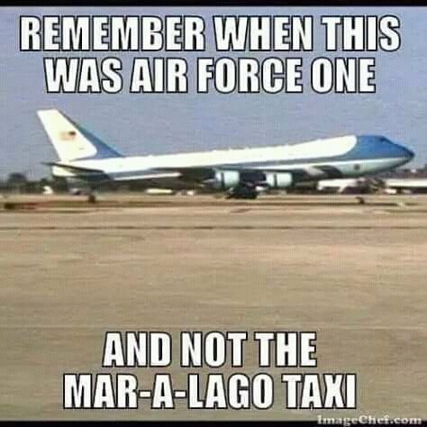 Trumps Con Airlines lol <br>http://pic.twitter.com/qJvQqxXyPL