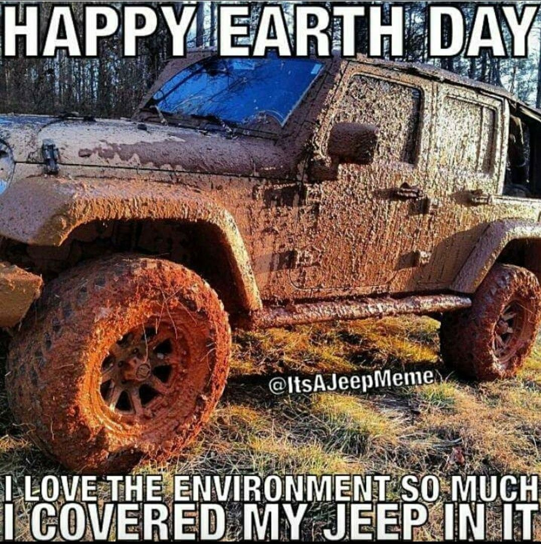 Happy Earth Day, Divas!<br>http://pic.twitter.com/sVRj8yagQV