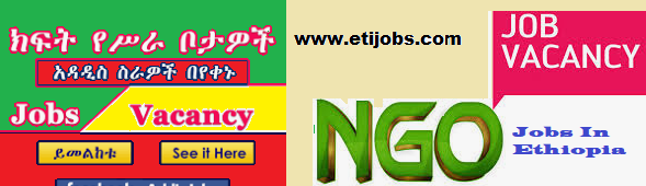 Eti Job (@eti_job) | Twitter