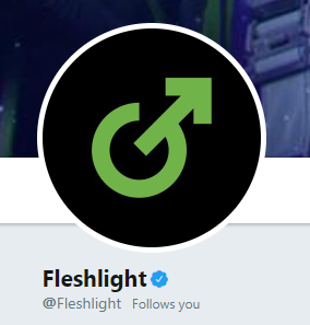 I have no fucking ideas for robots to build out of fleshlights i never thought id make it this far guys i need ideas please god im puking and peeing