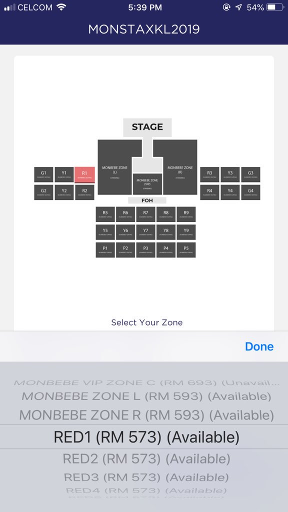 A lot of seats still available and you wanna request two days concert because you couldn't grab the vip ticket? I can't imagine monsta x performing with empty seats in front of them. Fuck to scalpers as well. <br>http://pic.twitter.com/sr0ZkECMk2