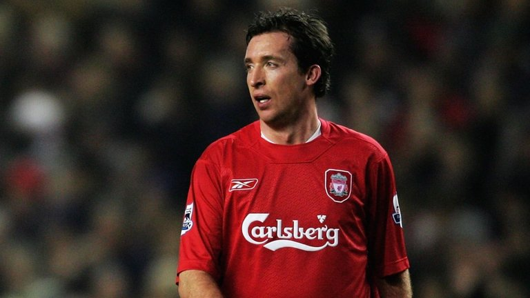 SKY SOURCES: Robbie Fowler expected to be announced as manager of Brisbane Roar in next 24 hours. #SSN   http:// skysports.tv/BFgHNb  &nbsp;  <br>http://pic.twitter.com/yE2lOrSCq3
