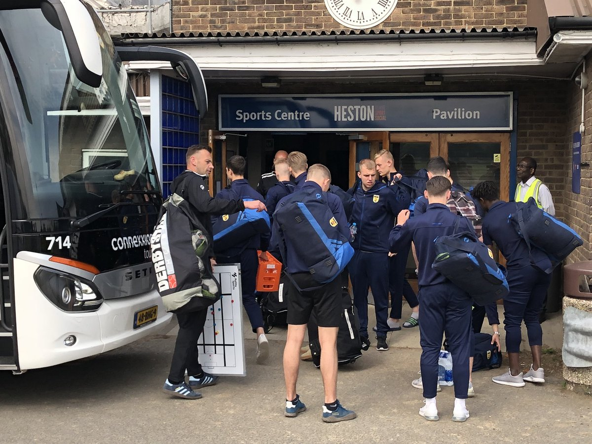 Murray Jones On Twitter Cambuurjeugd Erikholtrop Eurofootballe Sccambuurnews Qprreport Looking Forward To Watch Sc Cambuur U19 V Qpr Fc Dev Squad This Morning Another Competitive Fixture And Experience For The Players