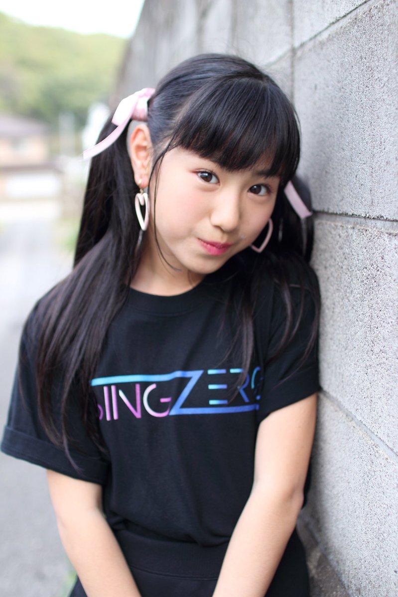 """しろくま على تويتر: """"2019.4.21 美人の国ジュニアアイドル ..."""