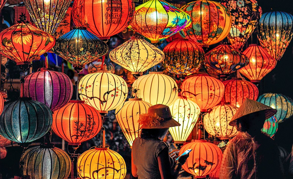 Look at all these colors! Photo shot by Min An IG:  http:// instagram.com/minan1398/  &nbsp;   #China <br>http://pic.twitter.com/1KSeU8XMuu