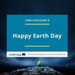🌍 There is no PLANET B Let's protect our Mother Earth! 🌏 🇮🇹 🇬🇷 #GreeceItaly #GiornataDellaTerra #Earthday2019 #Interreg #GiornataMondialeDellaTerra @etc_interreg