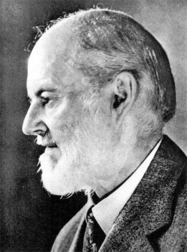 86 years ago today (22 April 1933) Sir Frederick Henry Royce (70), joint founder of Rolls Royce Ltd., died in West Wittering, West Sussex, England.  https://bit.ly/2K6TpQq