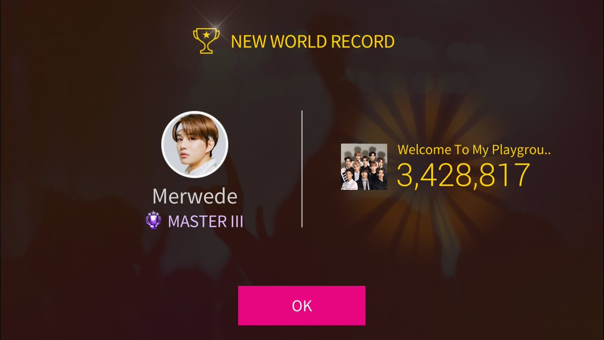 Let&#39;s see how long this will last  #superstarsmtown <br>http://pic.twitter.com/Vz1xrdJGod
