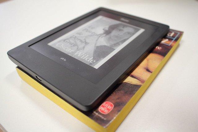 Disponibles mais inaccessibles : un état des lieux de l'ebook en bibliothèque https://www.actualitte.com/t/fSyOXbpZ  #publinum #ebook #lending #livres #prêt #bibliothèque #library 🤺🤺🗣️