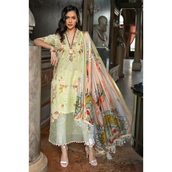 405cda77fd Sana Safinaz Lawn Embroidered collection. To buy Original Suits visit our  Store IBAAS.