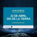 Hoy es el día de la #Tierra   @Interreg_eu #EarthDay2019 @InteractEU