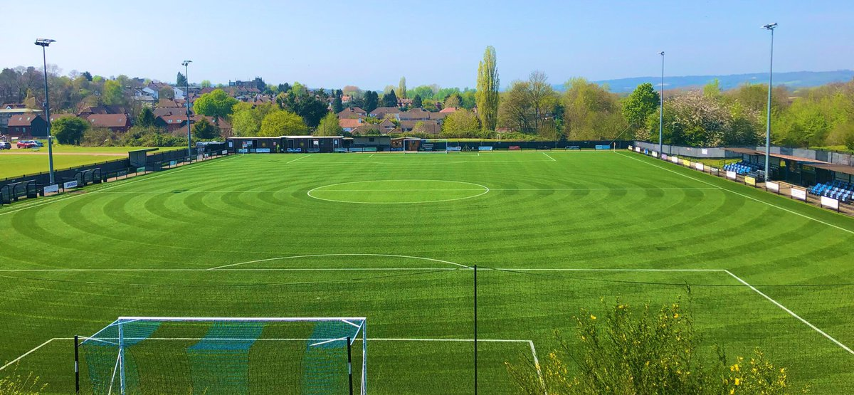 Kent Youth League 2019/20 season U13s & U14s trials 9th, 16th, 23rd May and 6th, 13th June 6pm to 7.30pm. Training twice a week on our own 3G pitch. Pathway to senior football. To register for trials complete the google form https://docs.google.com/forms/d/1FHuVe4JCNaOq0ApUXB4EstNnMdK37hSmJWPjiv6mt1k … #oneclub #development