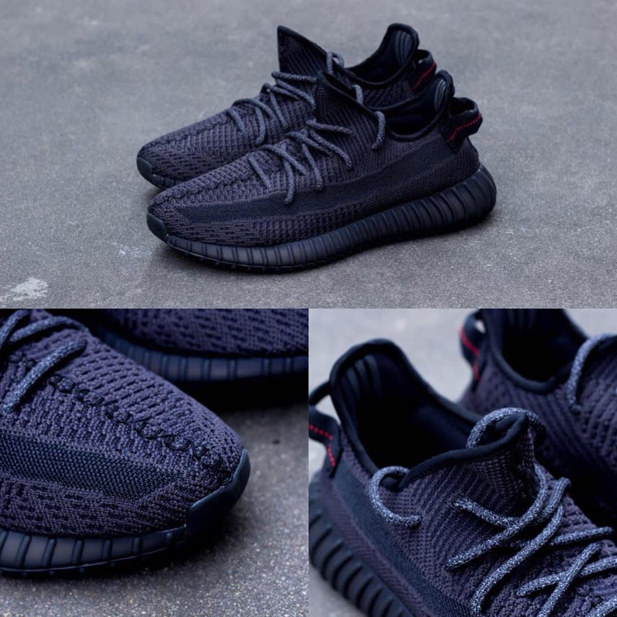 17d391177 adidas  Yeezy Boost 350 v2 Release Date  June 22nd