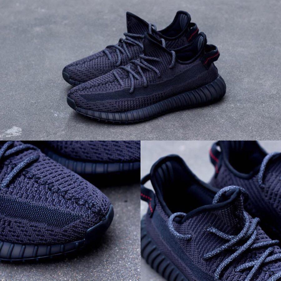 24de101e9 adidas  Yeezy Boost 350 v2 Release Date  June 22nd