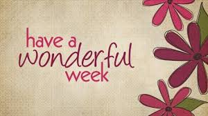 Have a great week everyone! #MondayMotivaton <br>http://pic.twitter.com/1dKcBBSd24
