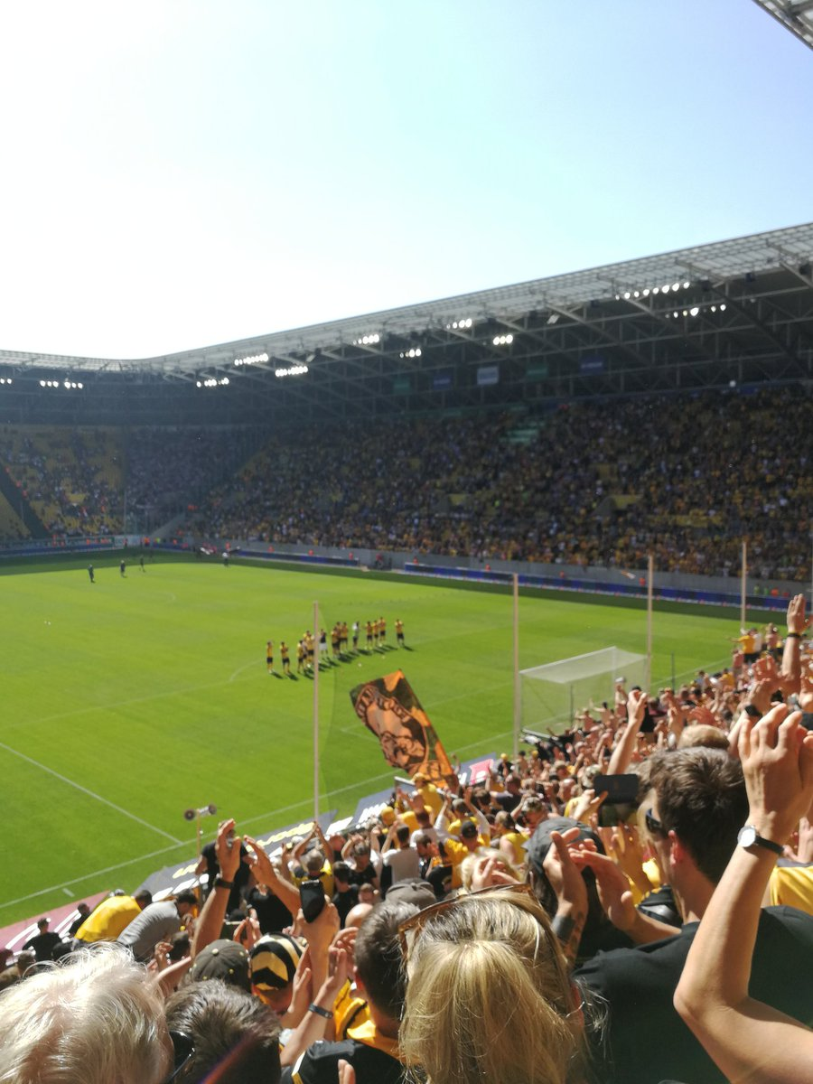 Dennis Heldt's photo on #SGD1953