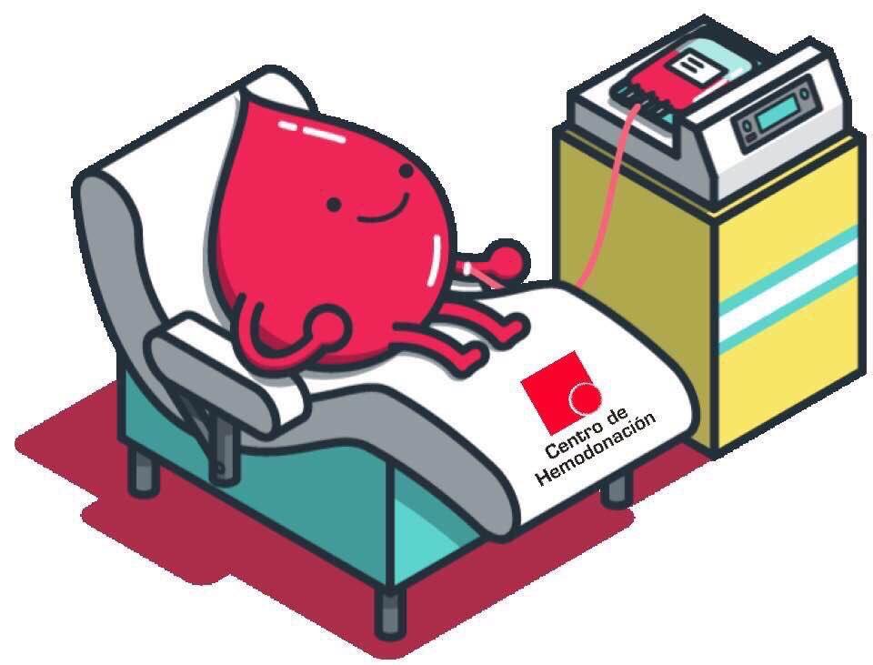 #FelizLunes nos puedes encontrar: 📌ElPozo 📌Fuente Álamo (Centro de Salud) 17:00 a 21:00 📌Santa Lucía (Cartagena/Centro de Salud) 17:00 a 21:00 📌Cartagena de 8:30 a 14:00 📌Murcia de 8:30 a 20:30  #Martes 23 de Abril estaremos: 📌Jumilla (Centro de Salud) 17:00 a 21:00