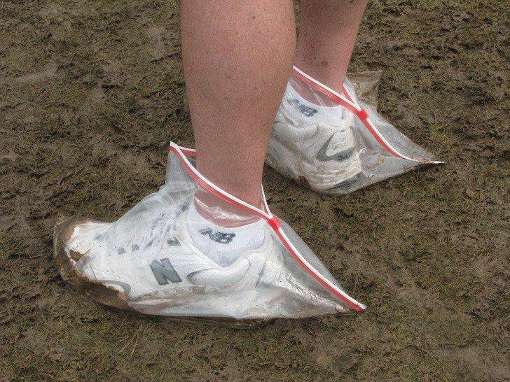 Стихов, прикольные картинки про кроссовки