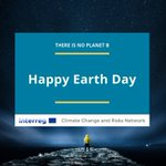 And many more... #EarthDay @Interreg_eu