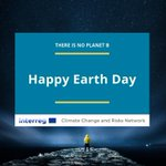 Happy Earth Day! @Interreg_EU #EarthDay2019 #ipacbcbgrs @InteractEU