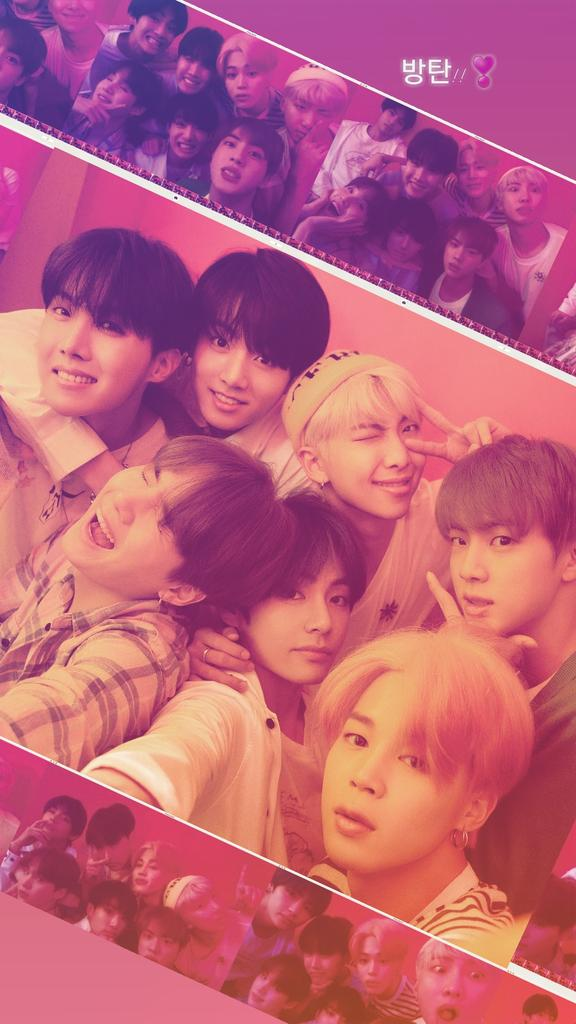 Army can you help me to reach 100 followers. To vote bts at BBMAs. This is my second account. Please follow me and i will Followback  #ArmyfollowArmy #armyfollowarmy<br>http://pic.twitter.com/G88KXcZ7aC
