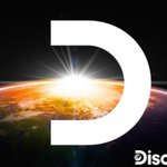 ICYMI: @Discovery launched a campaign earlier this