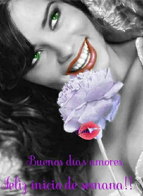 CeCy🌷's photo on #FelizSemana