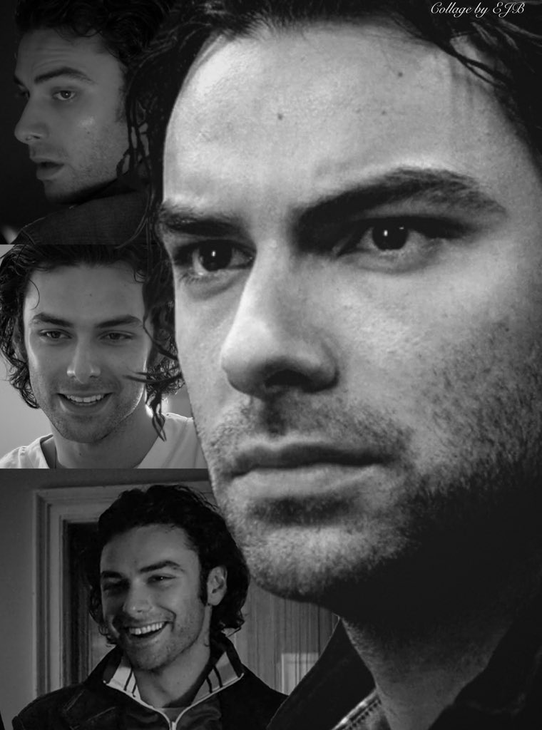 Wishing everyone a good #MitchellMonday! #AidanTurner #AidanCrew #BeingHumanUK<br>http://pic.twitter.com/vDIaBMOcRY