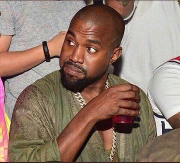 Mpoozi besides Protozoa and bacteria, which other problems did we face in O'level Biology class? 😵😏😂😭