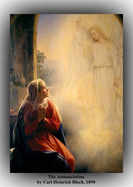 Monday Pray the Joyful Mysteries of the Holy Rosary today   Annunciation   Visitation   Nativity   Presentation   Finding of Jesus in the Temple  #Catholic #Pray #Rosary #MondayMotivation #MondayThoughts #MondayMorning #MondayMood #PrayToEndAbortion #PrayTheRosary<br>http://pic.twitter.com/6Q9SXlIaP8