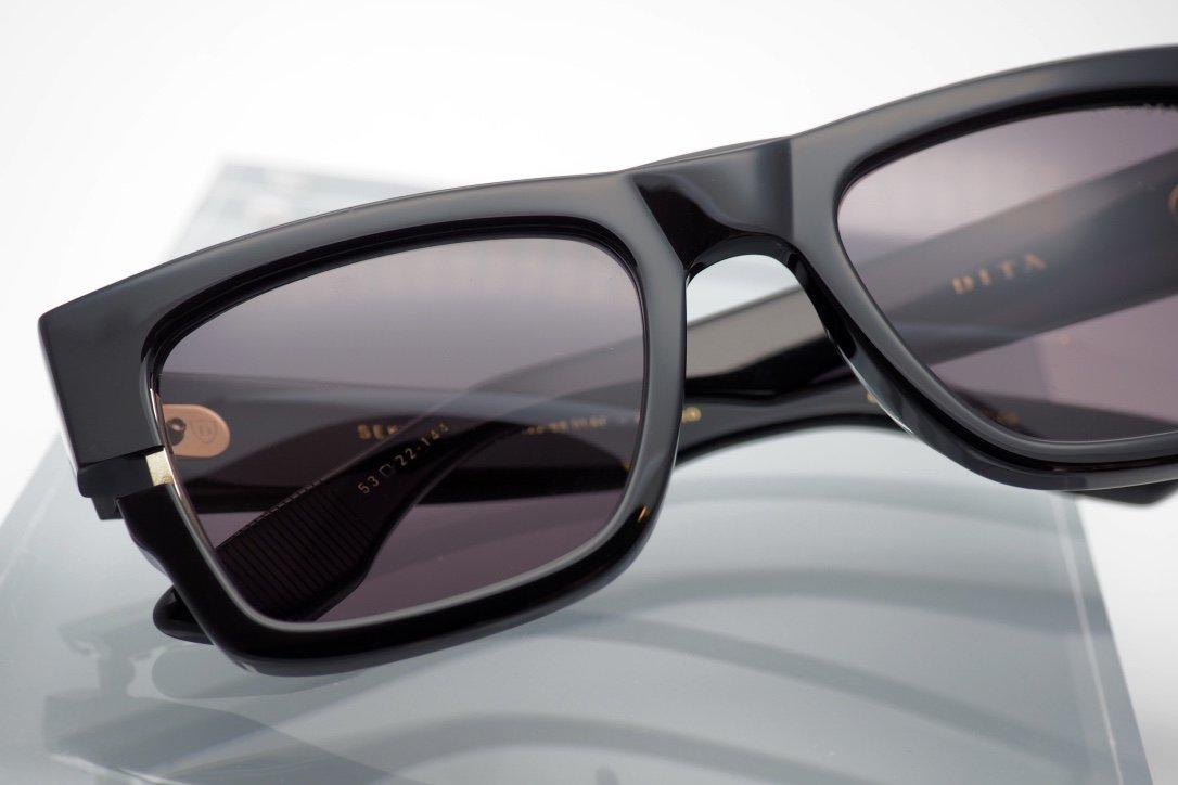 【インスタグラム更新】https://www.instagram.com/p/BwjKpTQASue/ #DITA #ディータ #眼鏡 #メガネ #eyewear #glasses #OBJ #オブジェ #大阪 #堀江 #北堀江