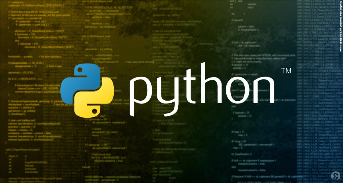 #DevAds #DataScience If you&#39;re looking to sharpen your Data Science skill set, a firm understanding of Statistics is critical to your success. Learn Statistics with Python course covers the fundamentals of Statistics while also teaching U how to utilize Python for data analysis. <br>http://pic.twitter.com/xPPi4yKfxH